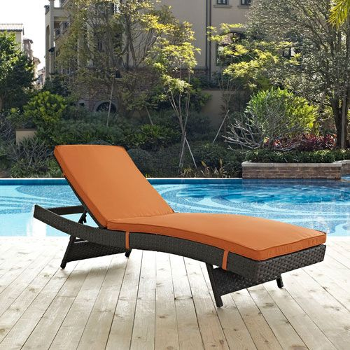 Chaise Lounge On SALE | Bellacor