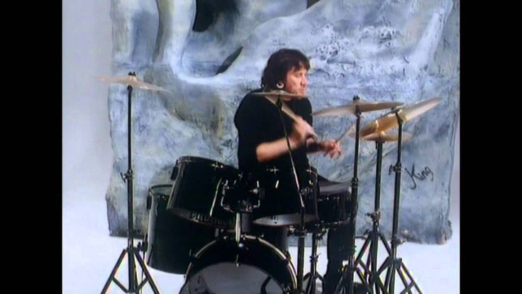 The Stranglers - Skin Deep [Official Music Video]