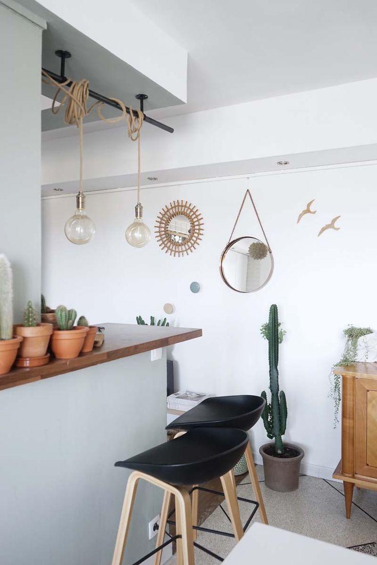 les 7 meilleures images du tableau lampe sur pinterest lampes luminaires et lampadaires. Black Bedroom Furniture Sets. Home Design Ideas