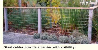 1000+ ideas about Wire Fence on Pinterest | Fencing, Fence ... - photo #35