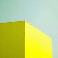 color + shape | matthias heiderich