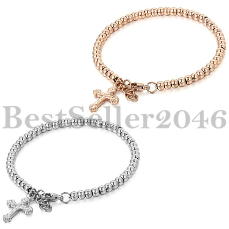 Armband rosegold gold silber