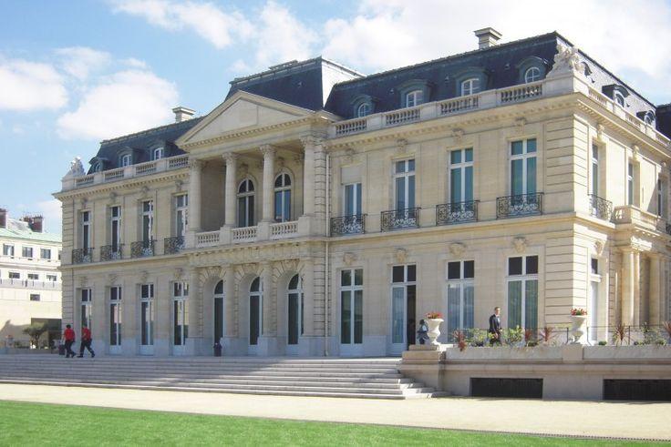 chateau-muette-paris