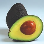7 Alimentos Sanos Que Pueden Transformarse En Grasa o Tejido Adiposo Si Te Excedes