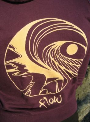 Ebb/FlowEbb/Flow Aimee Zvinakis's inspiring design