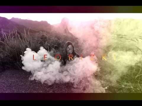 Leo Rizki - Untukkku (Chrisye) Remix Spectrum - Zedd Drop #EDM #COVER