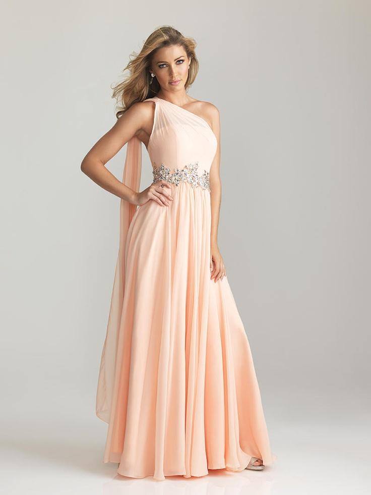 Enchanting Prom Dresses Gastonia Nc Vignette - Wedding Dress Ideas ...