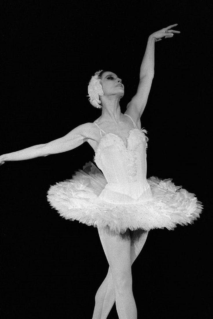 полина ижорская балерина фото сейчас сколько лет три