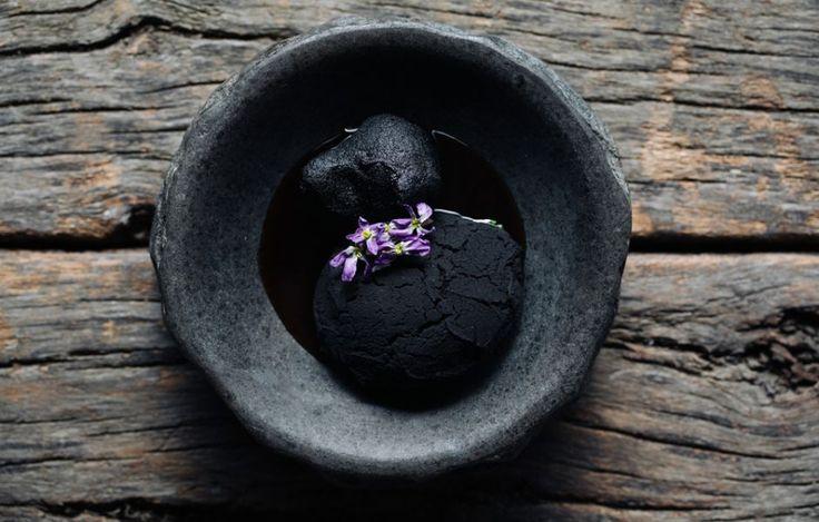 Photogallery - L' Estetica del Cibo - Food aesthetic | Gennaio - Marzo 2015, Reporter Gourmet