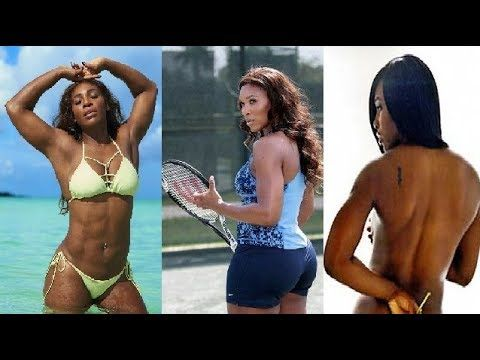 Serena williams - Lifestyle,Net worth,cars,houses,Boyfriends,Family,Biog...