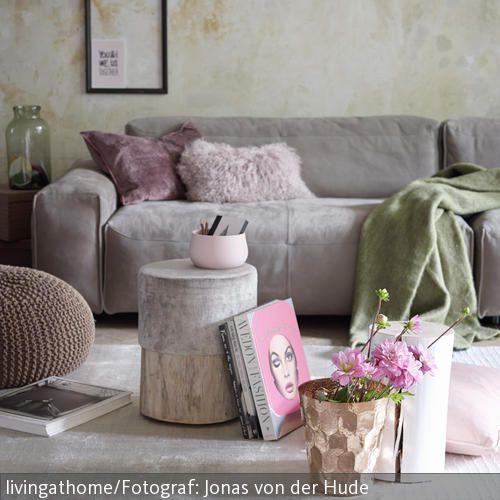1000+ ideas about sofa hocker on pinterest | teenager-schlafzimmer, Wohnzimmer dekoo