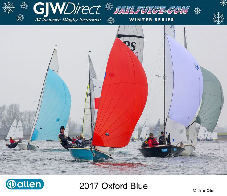 http://ift.tt/2m5WTd7 2017%20Oxford%20Blue 207915 Colin MURRAY Oly MURRAY National 18C 314 Ullswater yc  Sean CLEARY Annalise NIXON RS400 1287 oxford sc 543266216 Keith WILLIS Julie WILLIS K2 10 Lymington Town Sailing Club 722356222  2017%20Oxford%20Blue Prints : http://ift.tt/2m5Yuzy Oxford AT7A20062 0 2017 Oxford Blue  214780148534974