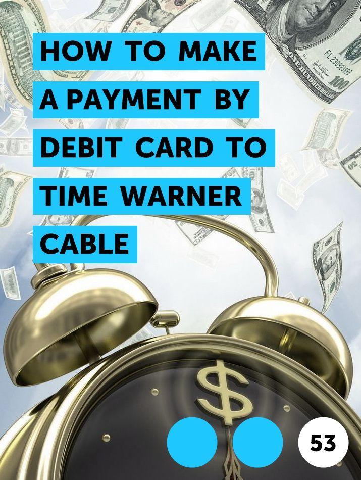 fa235c2b890dd1df683af051f0c67441 - How To Get Pay Per View On Time Warner