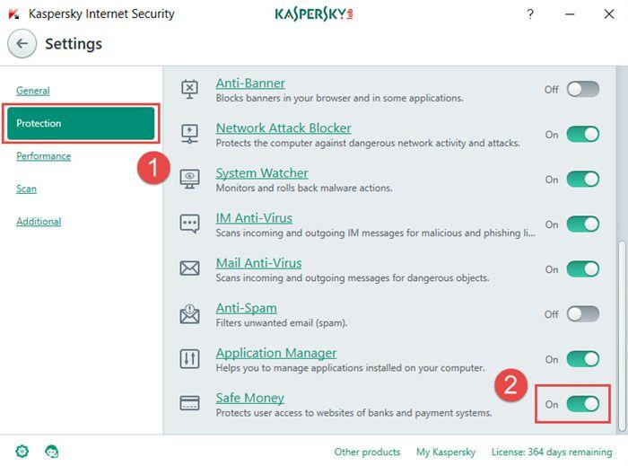 kaspersky antivirus kav keys 2017 leaked source code