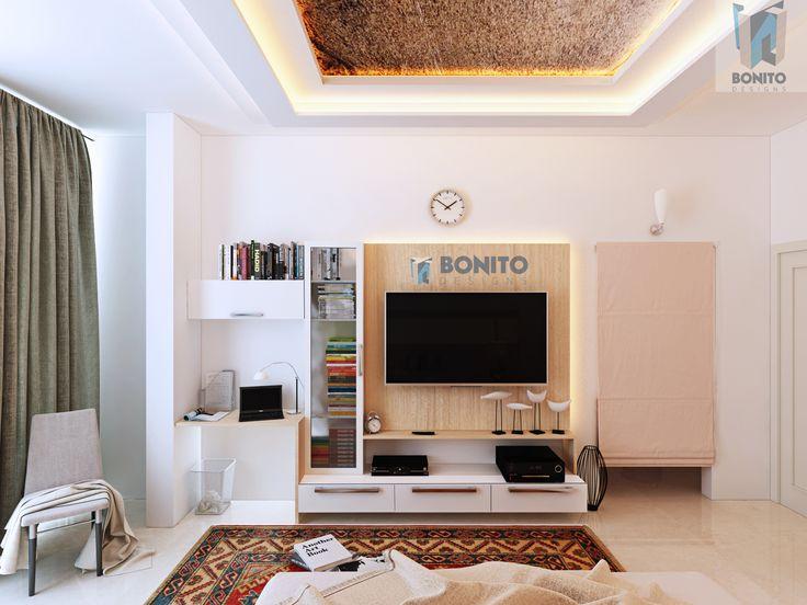 Master Bedroom Tv Unit bedroom tv unit design - furnituresmall tv unit for bedroom tv