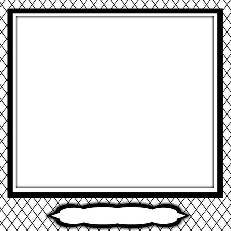 polaroid.png 1,600×1,600 pixels