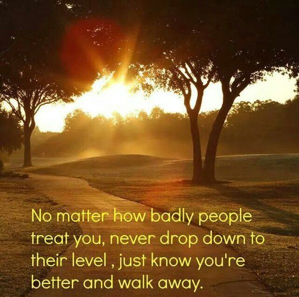 Family Betrayal Quotes And Sayings: Best 25+ Friendship Betrayal Quotes Ideas On Pinterest
