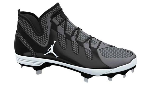 eastbay baseball cleats - Google Search