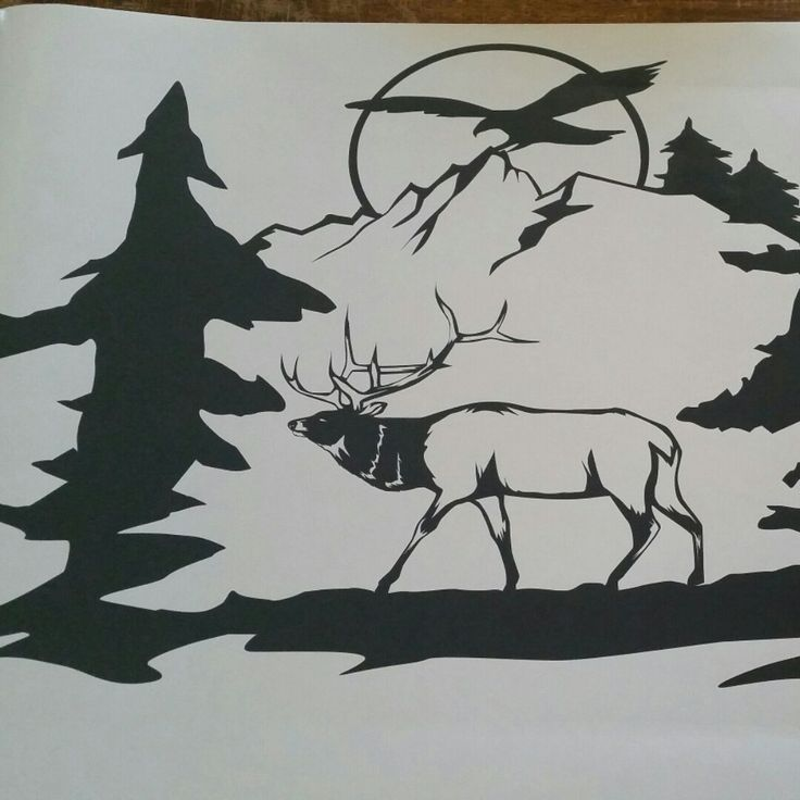 Shipping out another rv camper decal.
