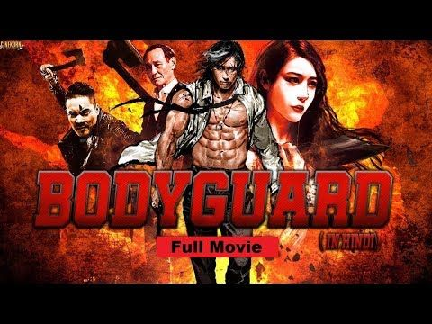 Latest Hollywood Movies Hollywood Movies In Hindi Dubbed Full
