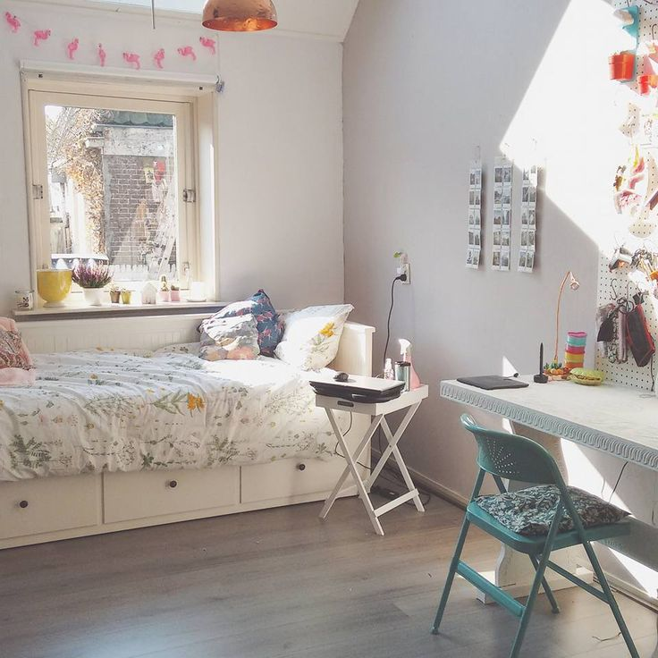 holzerisms   ongeduldig    so my room turned out to be pretty cute  im so  happy and it only needs some more plants but im going to shop for some  tomorrow. 162 best kresge images on Pinterest   Bedroom ideas  Dream bedroom
