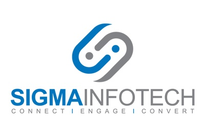 Sigma Infotech is Sydney based Digital Marketing Company in Australia that offers Web Design Service at affordable prices. Call 1300 78 20 23 or log on to www.sigmainfotech.com.au