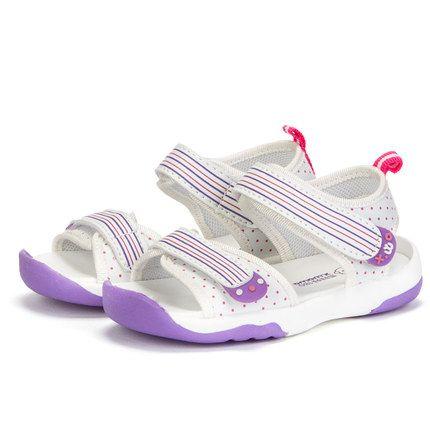 Снег кукла 2015 летом сандалии обувь женская обувь малыша 1-2 лет Детские Малыш обувь сандалии корейской принцессой обувь