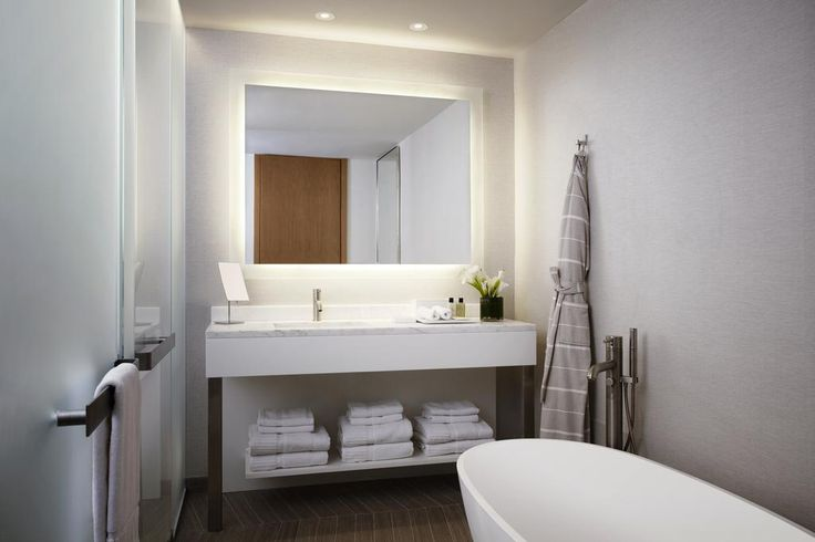 Hotel The Knickerbocker (EUA Nova York) - Booking.com