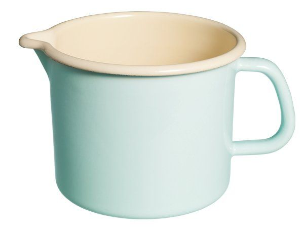 Turquoise pitcher, 1,7 l