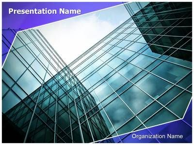 Glass Skyscrapers Powerpoint Template is one of the best PowerPoint templates by EditableTemplates.com. #EditableTemplates #PowerPoint #Clean #City #Construction #Development #Company #Commercial #Firm #Light #Direction #Area #Bank #Administration #Reflect #Urban #Luxury #House #Wall #Headquarters #Finance #Hotel #Frame #Mansion #Facade  #School #Structure #Center #Property #Glass Skyscrapers #Investment #Transparent #Underside #Exterior #Reverberation #Striped #Elevation #Idea
