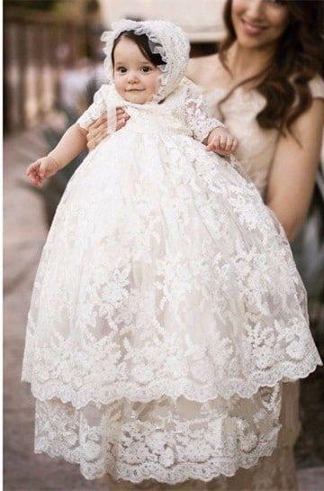 vestidos-de-bautismo-de-invierno-de-niña.jpg (360×545)