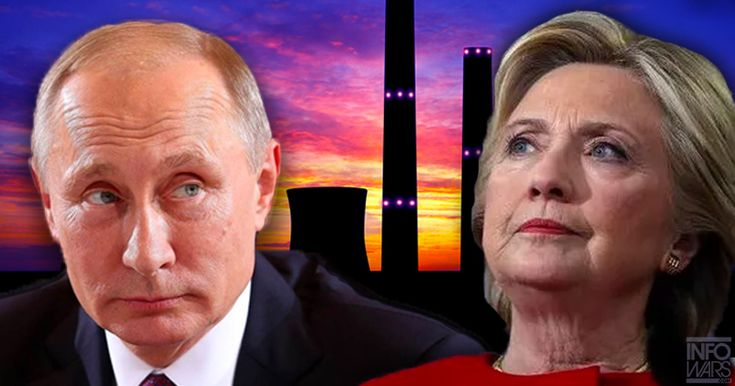 It Begins: House Opens Probe Into Obama-Era Uranium One Deal