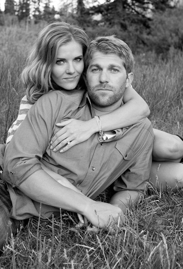 Matt Clayton Photography: Derald & Stacey