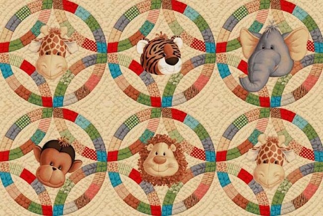 Baby Dees's Nursery Theme!! Jungle Babies (with added extra giraffes here and there)