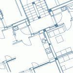 Esame di Stato per Architetti, sezione A – La Prova Grafica, Il tema di Progettazione e gli Indici per Edificare