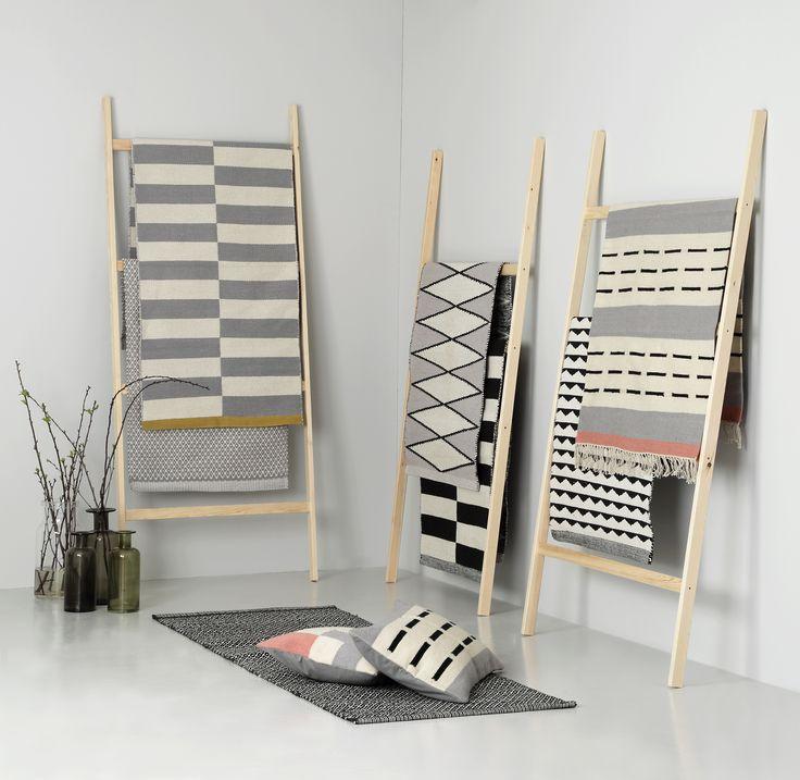 floor mat - rugs www.aspegren.dk