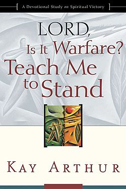 97 best spiritual warfare images on pinterest spiritual warfare teach me to stand a devotional study on spiritual victory ebook by kay arthur fandeluxe Gallery