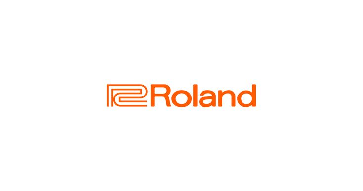 Roland Corporation is a leading manufacturer and distributor of electronic musical instruments, including keyboards and synthesizers, guitar products, electronic percussion, digital recording equipment, amplifiers, audio processors, and multimedia products.
