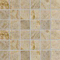 Mozaika Kamienna  NE0408P 30x30
