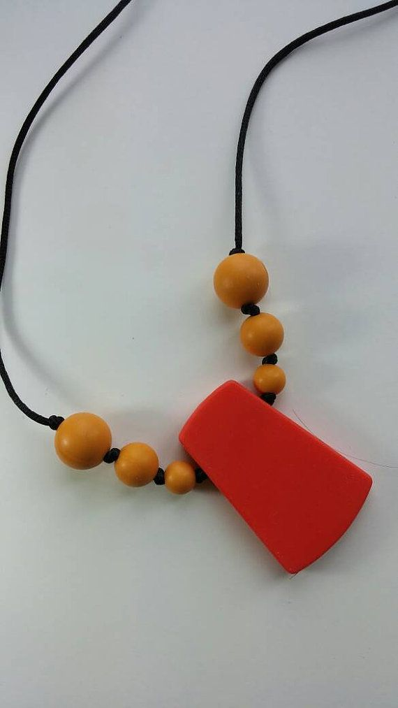 Hey, I found this really awesome Etsy listing at https://www.etsy.com/ca/listing/277435536/nursing-necklace-for-mom