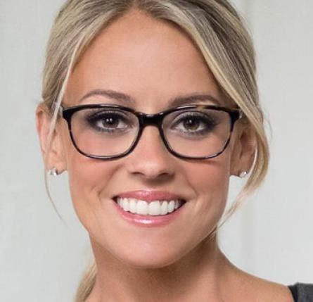 Curtus Glasses