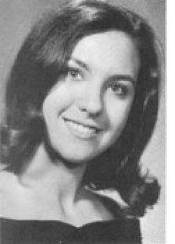 Vicky Lynn Swayze, Texas > California [sister of Patrick]