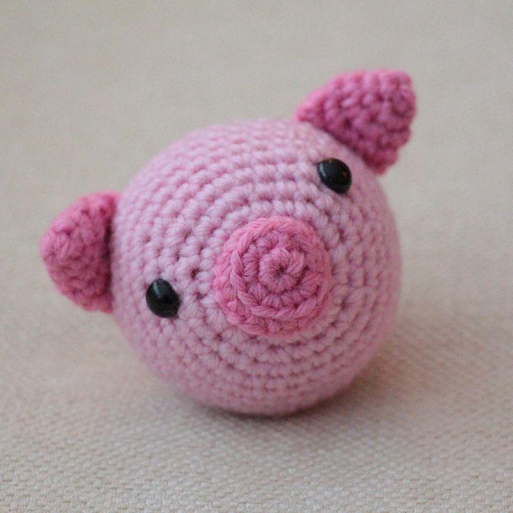 Chinese zodiac animals Chinese New Year pig boar TNC January 2015