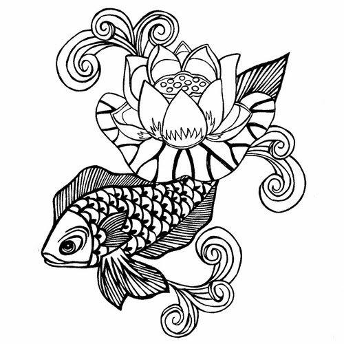 free printable floral tattoo designs free printable tattoo stencils tattoo design gallery. Black Bedroom Furniture Sets. Home Design Ideas