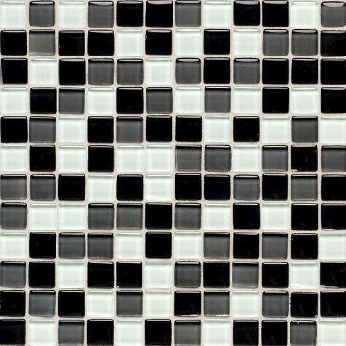 Splashback Tile Tectonic Harmony Green Quartz Slate And: 1000+ Images About Kitchen Backsplash Tiles On Pinterest