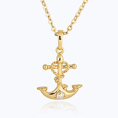 Chain anchor for your bridesmaids