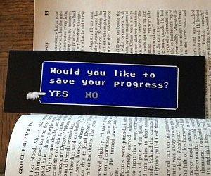 final-fantasy-bookmark