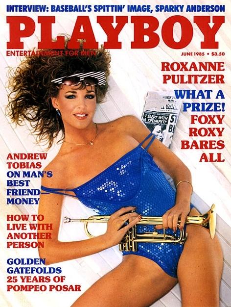 128 Best Magazine Covers Images On Pinterest Magazine