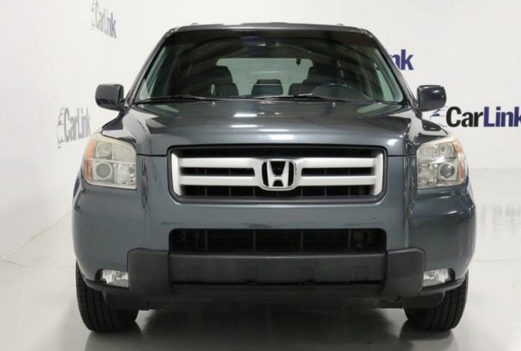 2011 honda pilot for sale carmax