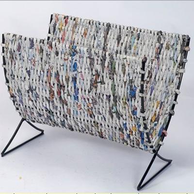 Nice-Shape-Newspaper-Storage-Basket.jpg (400×400)